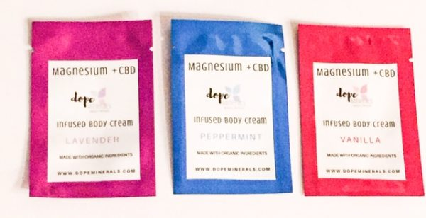 Magnesium for pain, magnesium for fibromyalgia, pain releif cream, cream for muscle cramps, restless legs remedy, insomnia help