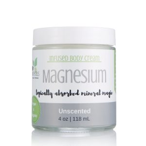 Magnesium for headaches, Magnesium cream for fibromyalgia, pain relief cream, sleep remedy, insomnia remedy, magnesium miracle, cure restless legs, get rid of muscle cramps, headache remedy