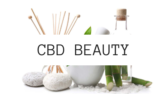 CBD Beauty products, Made in the USA, CBD oil, Organic skincare, Natural skincare, Organic CBD, Cannabidiol. Hemp Extract, Magnesium