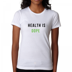 Dope, dope minerals, CBD, CBD oil, organic CBD, Funny shirts, gifts for her, full spectrum CBD, hemp. hemp oil, hemp extract, CBD hemp, certified dope, magnesium, magnesium and CBD