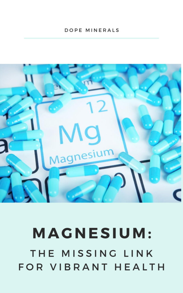 Magnesium, deficiency, muscle cramps, restless legs, remedy, natural remedy, headache remedy, insomnia, help with sleep