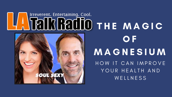 magnesium deficiency, magnesium, leg cramps, natural remedy, migraine miracle, restless legs, pregnancy vitamin, prenatal, podcast, bridgetta tomarchio