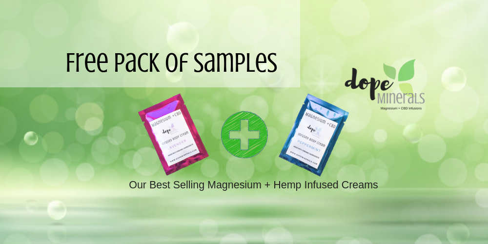 Free Samples CBD, Free CBD, Pain Cream, Headache remedy, Cramp Cream, Pain, Hemp, Hemp Cream